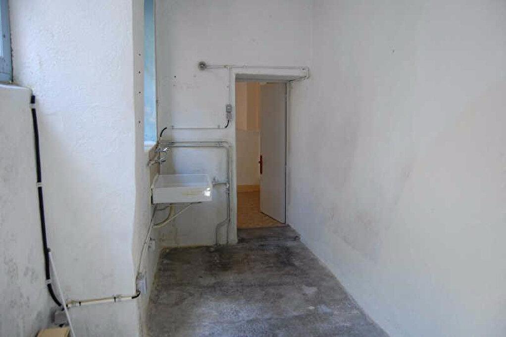 Appartement à louer 2 67m2 à Sancerre vignette-7