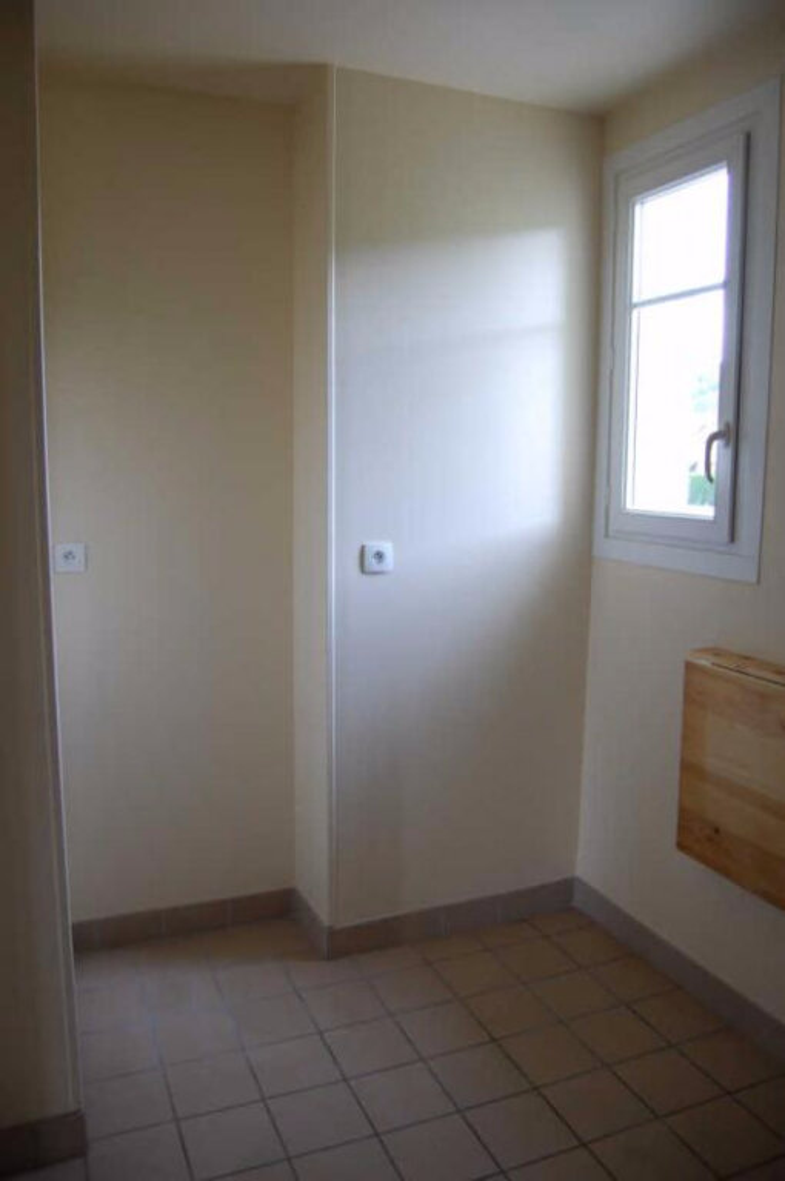 Appartement à louer 3 54m2 à Saint-Satur vignette-10