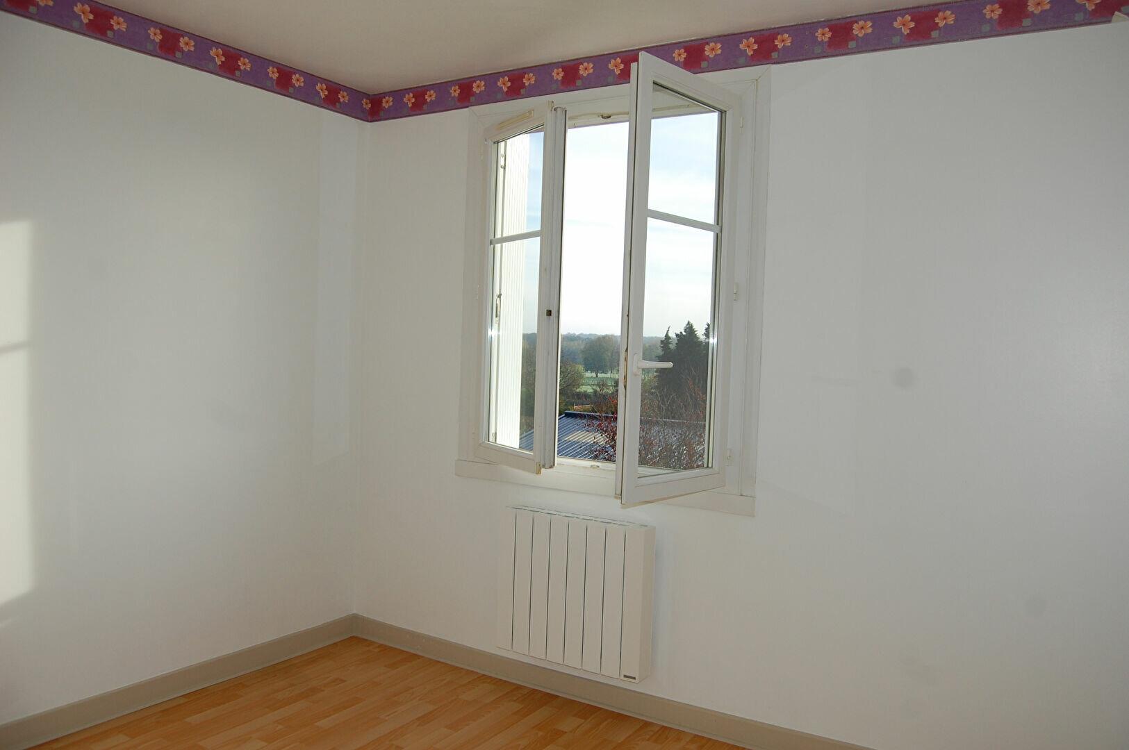 Appartement à louer 3 54m2 à Saint-Satur vignette-12
