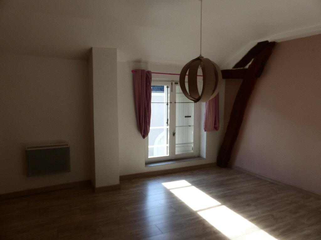 Maison à louer 4 106m2 à Pouilly-sur-Loire vignette-5