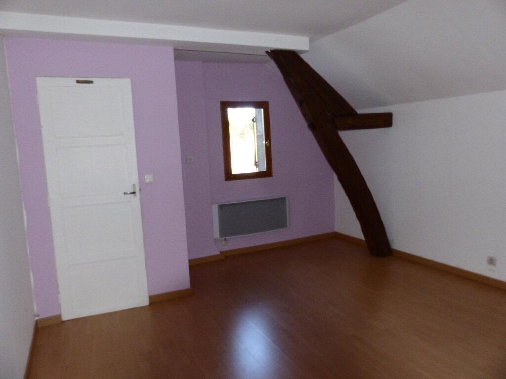 Maison à louer 4 106m2 à Pouilly-sur-Loire vignette-6