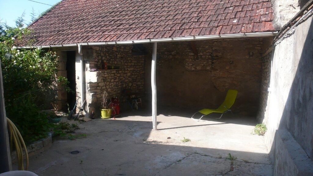 Maison à louer 4 106m2 à Pouilly-sur-Loire vignette-7