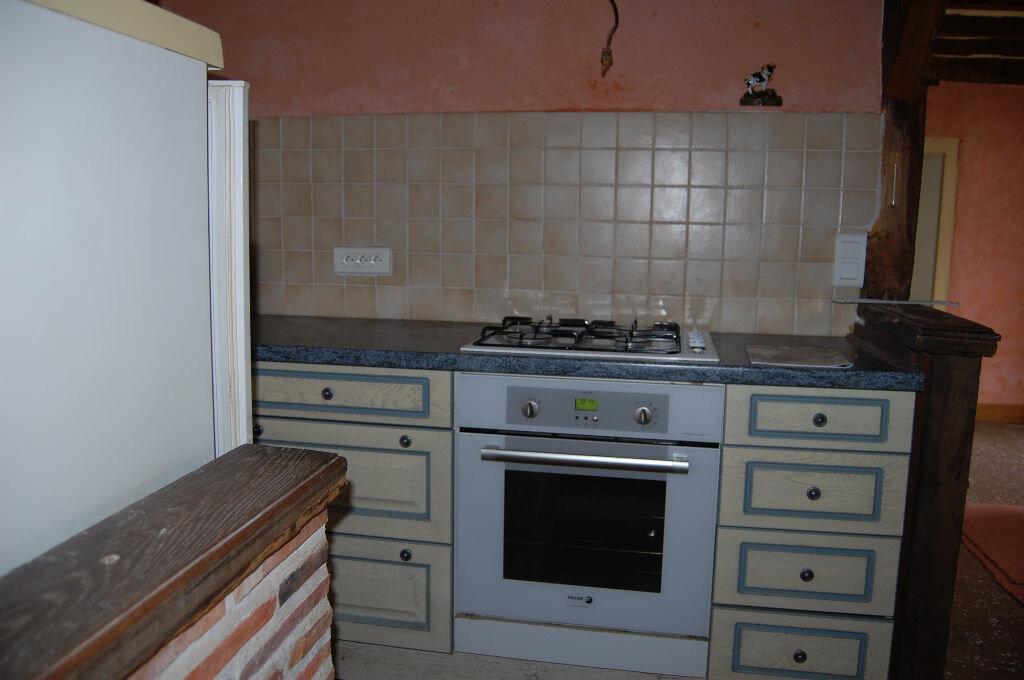 Maison à louer 3 95m2 à Vailly-sur-Sauldre vignette-4