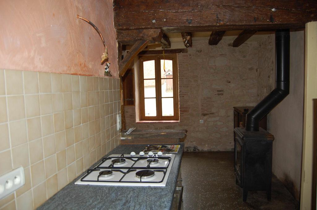 Maison à louer 3 95m2 à Vailly-sur-Sauldre vignette-6