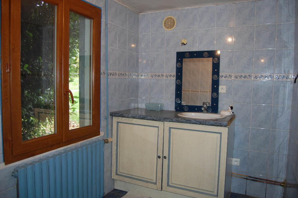 Maison à louer 3 95m2 à Vailly-sur-Sauldre vignette-12