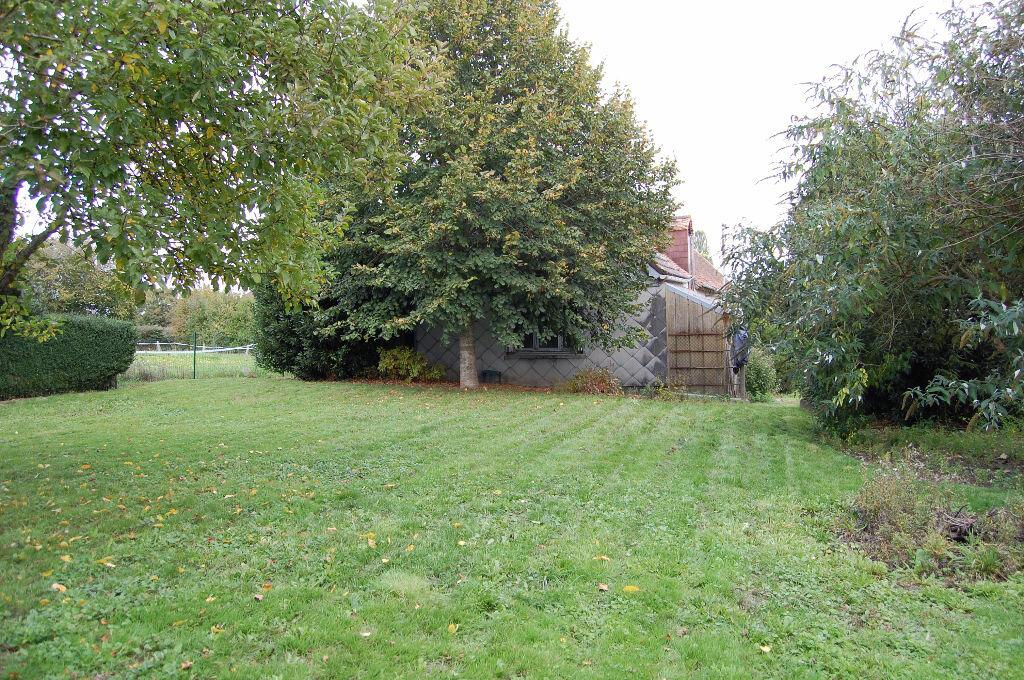 Maison à louer 3 95m2 à Vailly-sur-Sauldre vignette-16