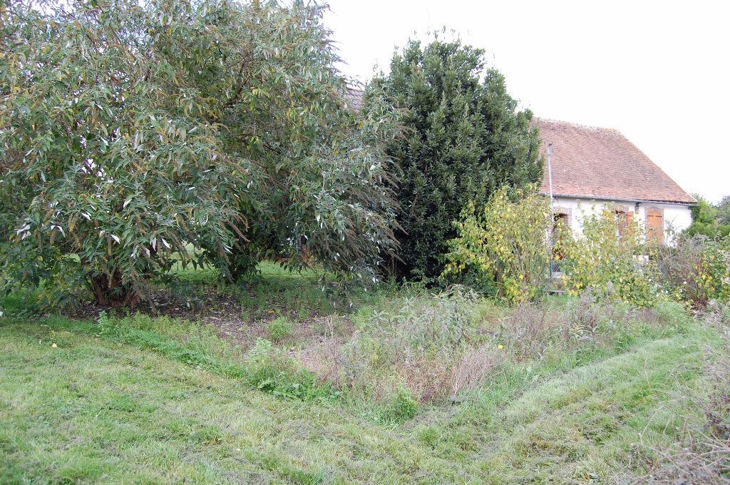 Maison à louer 3 95m2 à Vailly-sur-Sauldre vignette-17