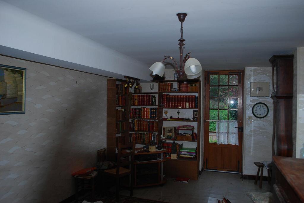 Maison à vendre 4 79m2 à Saint-Quentin-sur-Nohain vignette-6