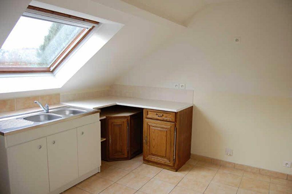 Appartement à louer 3 66m2 à Saint-Satur vignette-4