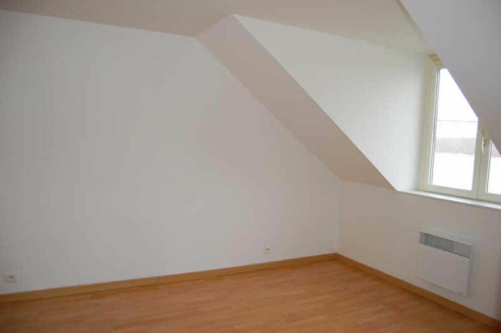 Appartement à louer 3 66m2 à Saint-Satur vignette-6