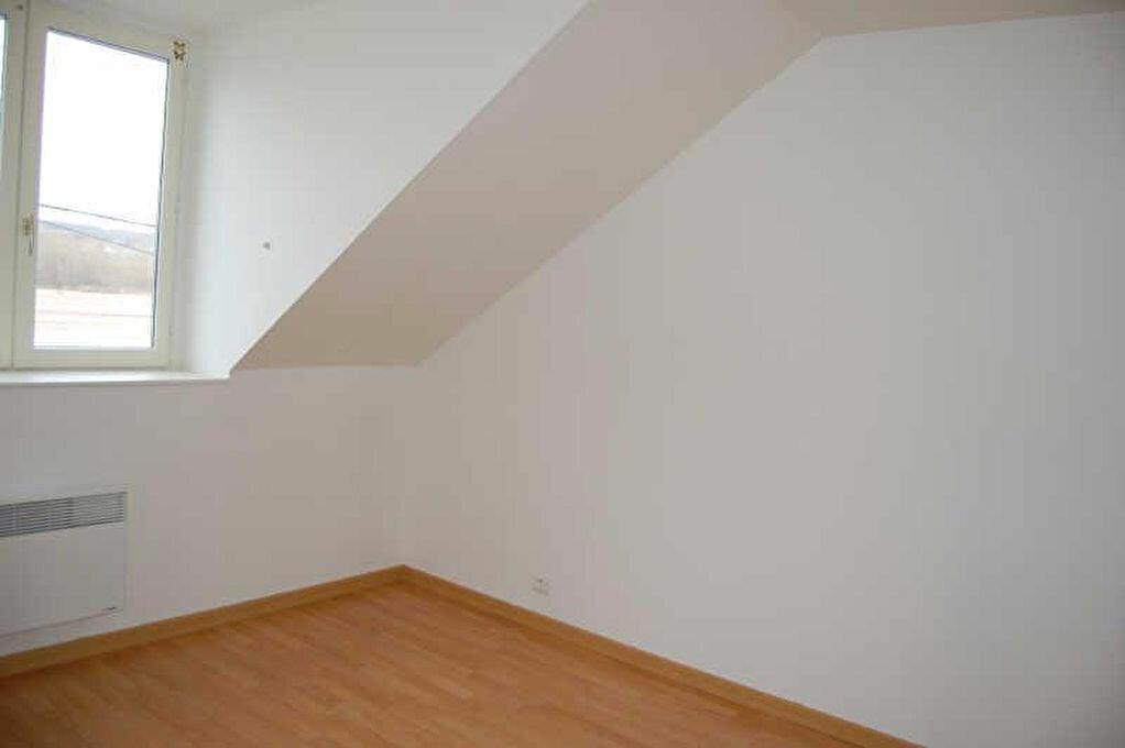 Appartement à louer 3 66m2 à Saint-Satur vignette-7