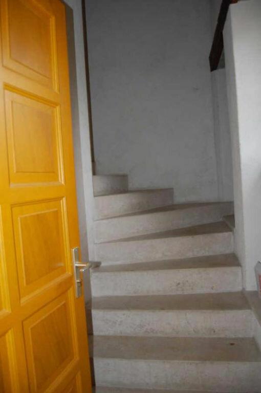 Appartement à louer 3 66m2 à Saint-Satur vignette-9