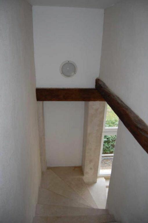 Appartement à louer 3 66m2 à Saint-Satur vignette-10