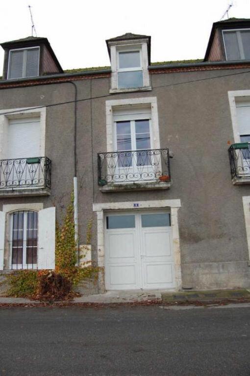 Appartement à louer 3 66m2 à Saint-Satur vignette-11