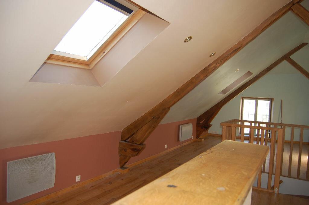 Appartement à louer 2 39m2 à Saint-Satur vignette-4