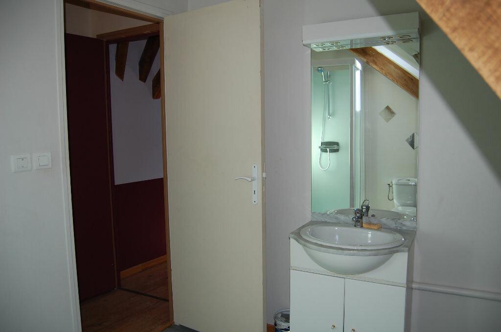 Appartement à louer 2 39m2 à Saint-Satur vignette-7
