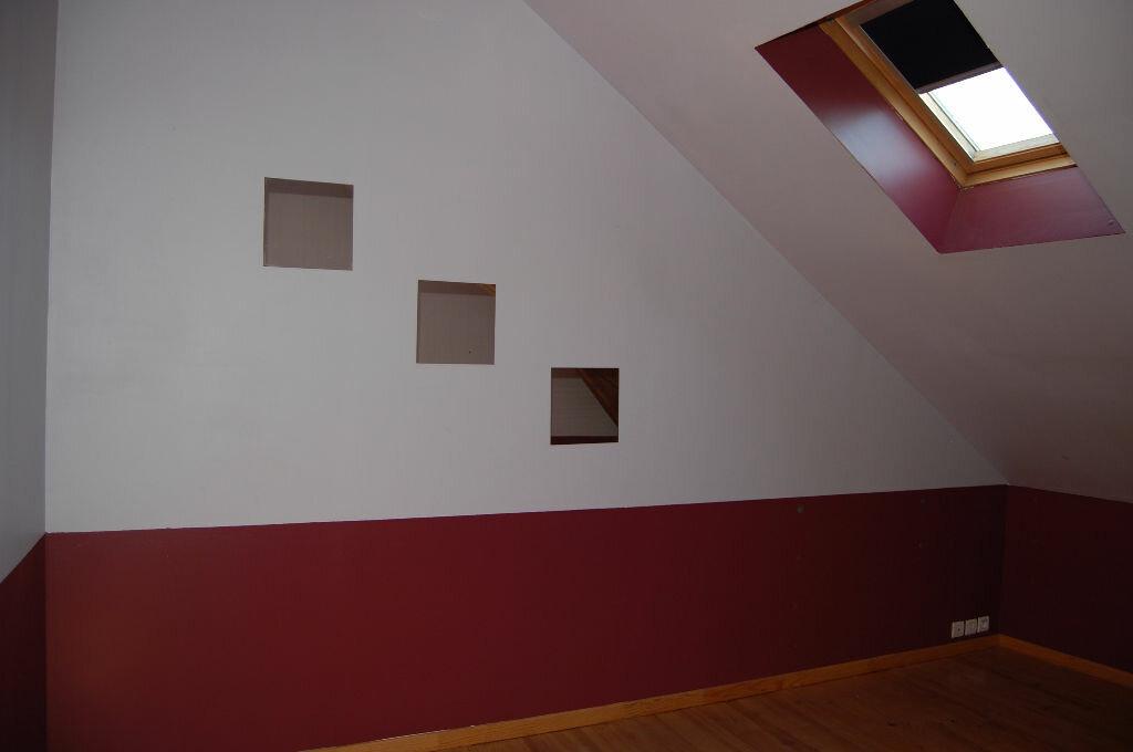 Appartement à louer 2 39m2 à Saint-Satur vignette-8