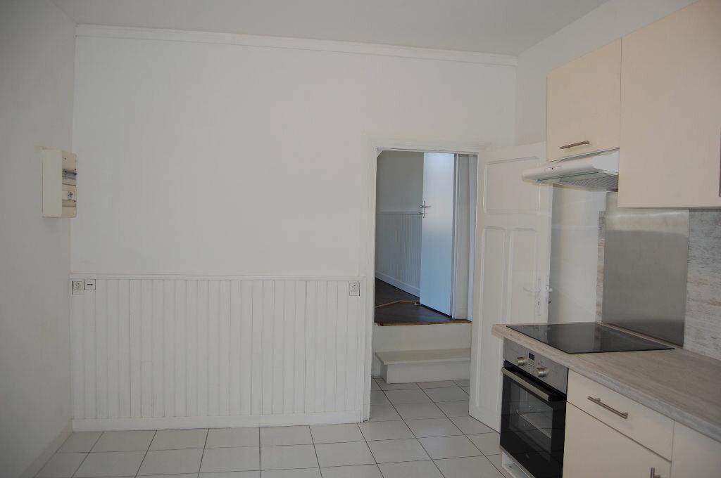 Appartement à louer 3 63m2 à Saint-Satur vignette-6