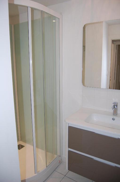 Appartement à louer 3 63m2 à Saint-Satur vignette-9