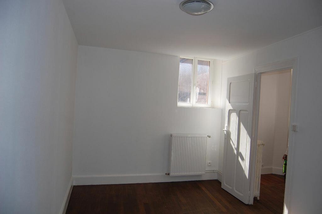 Appartement à louer 3 63m2 à Saint-Satur vignette-10