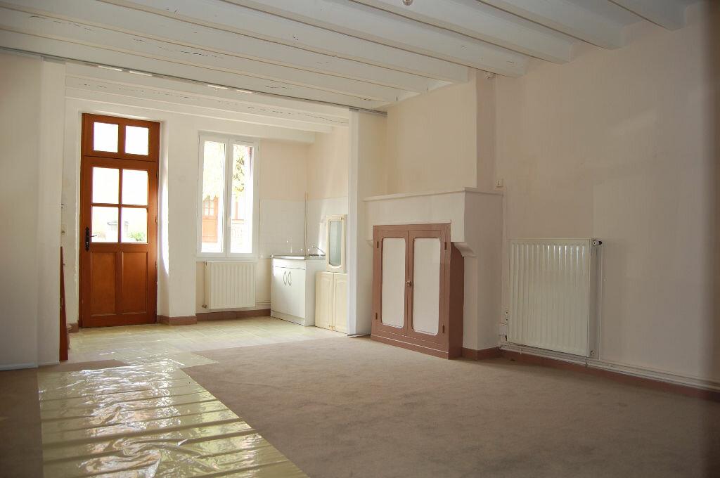 Maison à vendre 5 78m2 à Saint-Bouize vignette-2