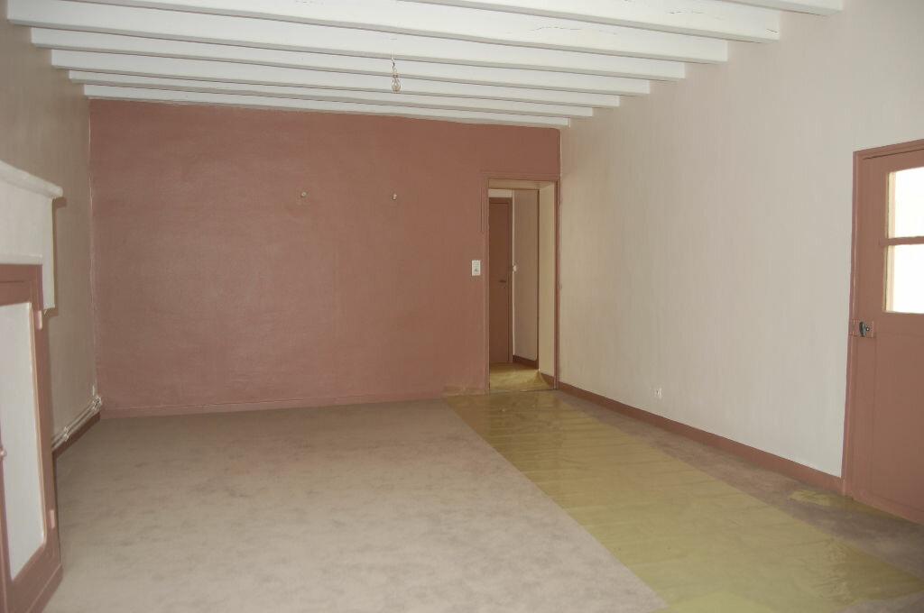 Maison à vendre 5 78m2 à Saint-Bouize vignette-3