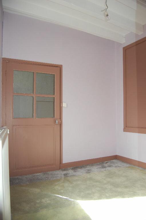 Maison à vendre 5 78m2 à Saint-Bouize vignette-9