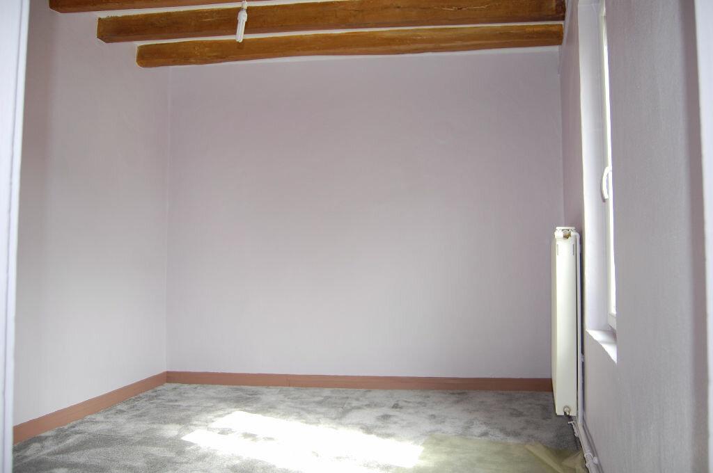 Maison à vendre 5 78m2 à Saint-Bouize vignette-10