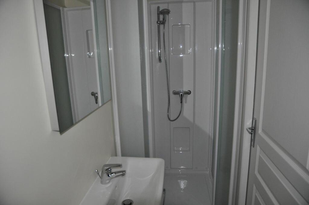 Appartement à louer 2 37m2 à Nevers vignette-3