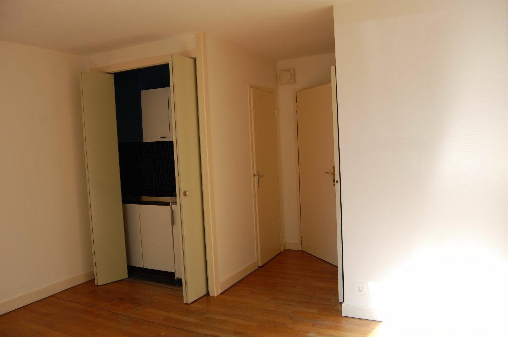 Maison à louer 3 80m2 à Sancerre vignette-10