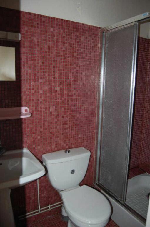 Maison à louer 3 80m2 à Sancerre vignette-14