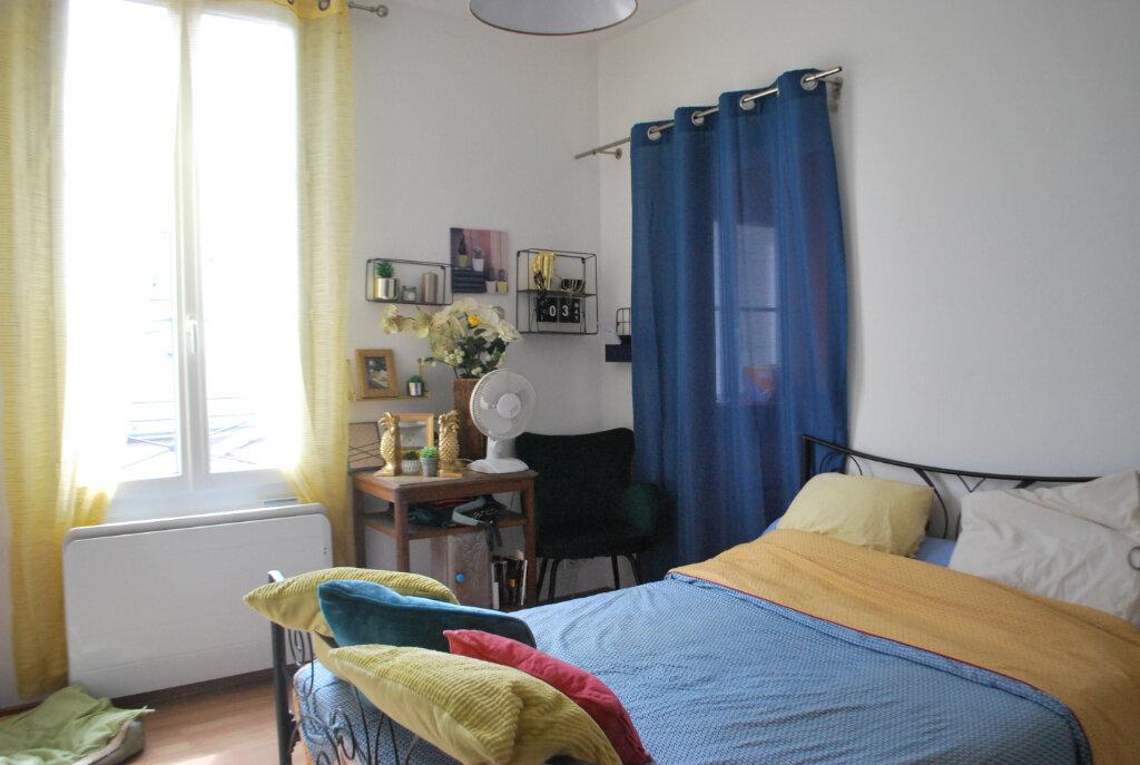 Maison à vendre 4 82m2 à Cosne-Cours-sur-Loire vignette-6