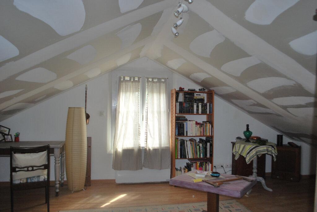 Maison à vendre 4 82m2 à Cosne-Cours-sur-Loire vignette-9