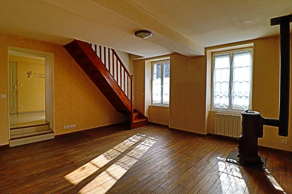 Immeuble à vendre 0 101m2 à Saint-Satur vignette-8