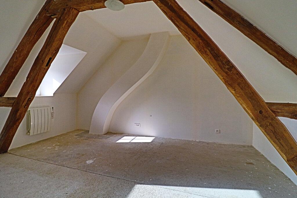 Immeuble à vendre 0 101m2 à Saint-Satur vignette-10