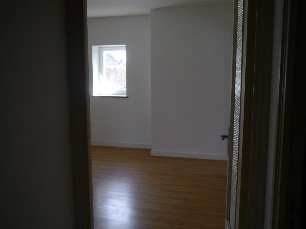 Appartement à louer 2 55m2 à La Charité-sur-Loire vignette-8