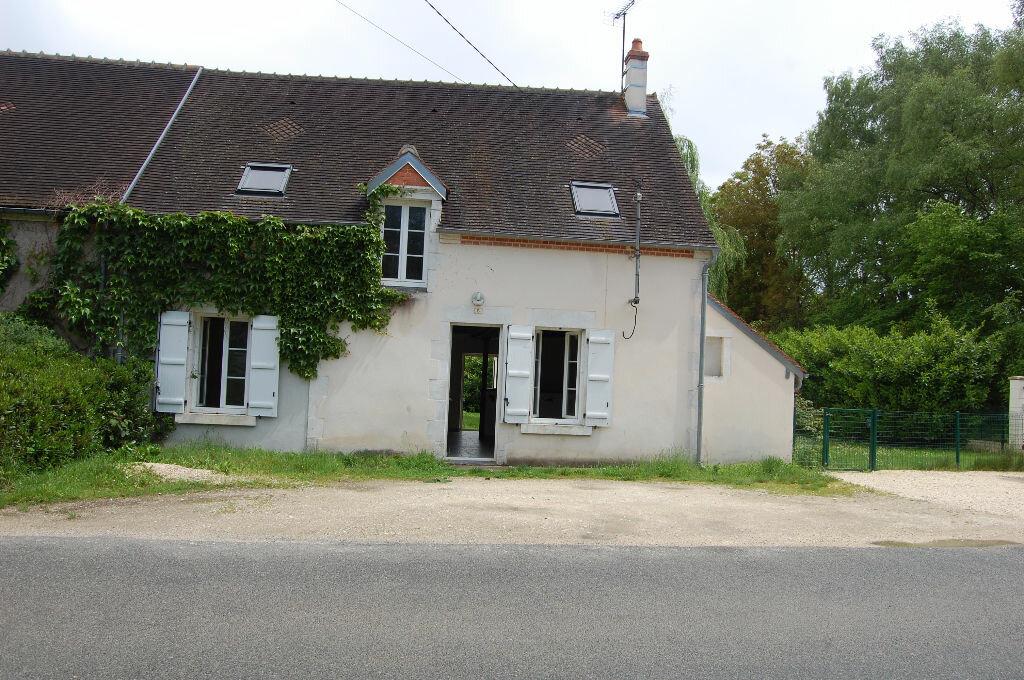 Maison à louer 5 129m2 à Vinon vignette-1