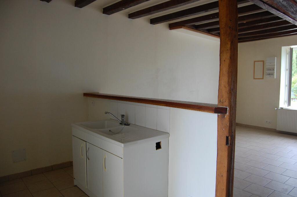 Maison à louer 5 129m2 à Vinon vignette-4