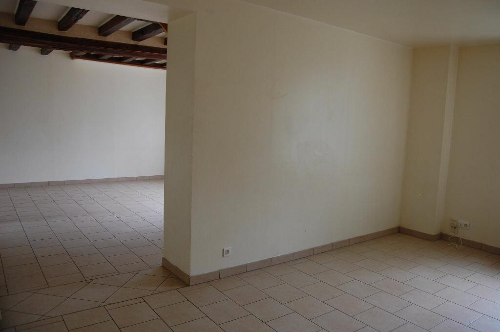 Maison à louer 5 129m2 à Vinon vignette-8