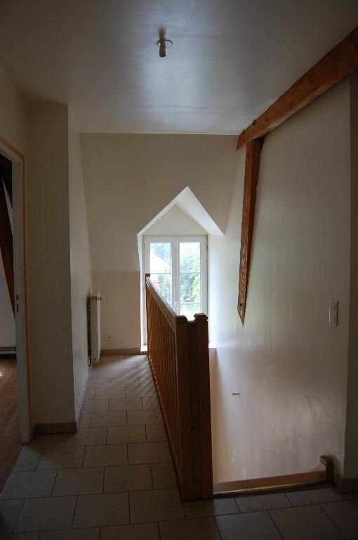 Maison à louer 5 129m2 à Vinon vignette-12