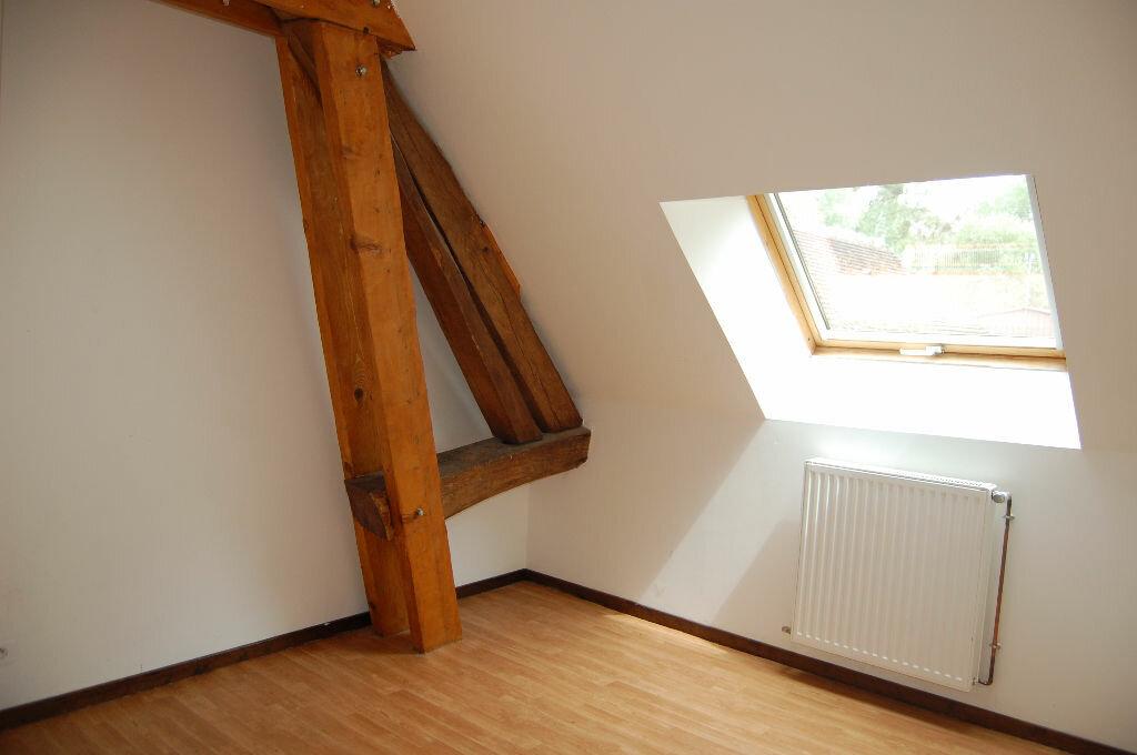 Maison à louer 5 129m2 à Vinon vignette-17
