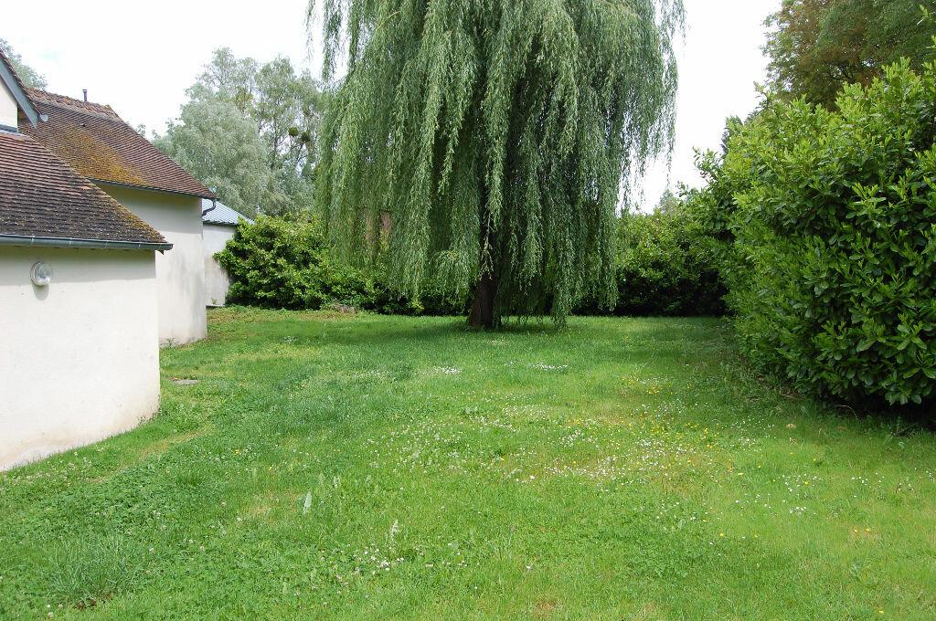 Maison à louer 5 129m2 à Vinon vignette-18