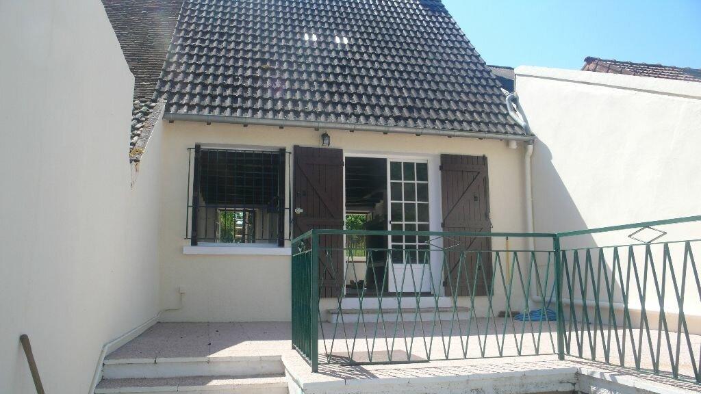 Maison à louer 2 51m2 à Tracy-sur-Loire vignette-10