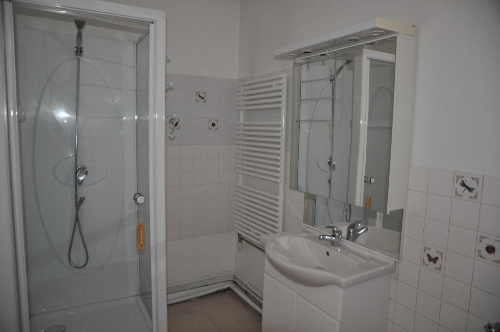 Appartement à louer 2 51m2 à Cosne-Cours-sur-Loire vignette-4