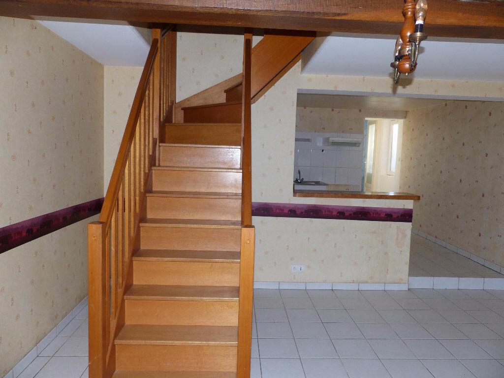 Appartement à louer 3 74m2 à Saint-Père vignette-3