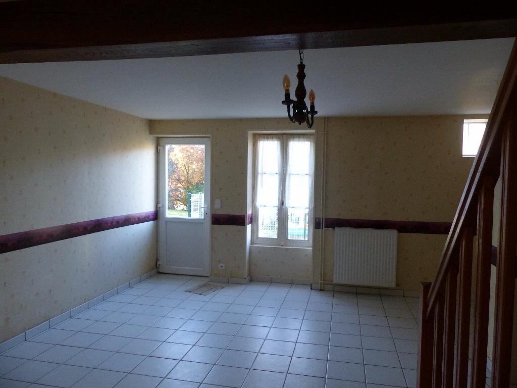 Appartement à louer 3 74m2 à Saint-Père vignette-4