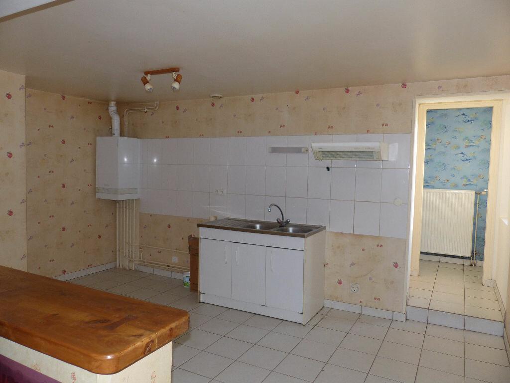 Appartement à louer 3 74m2 à Saint-Père vignette-5