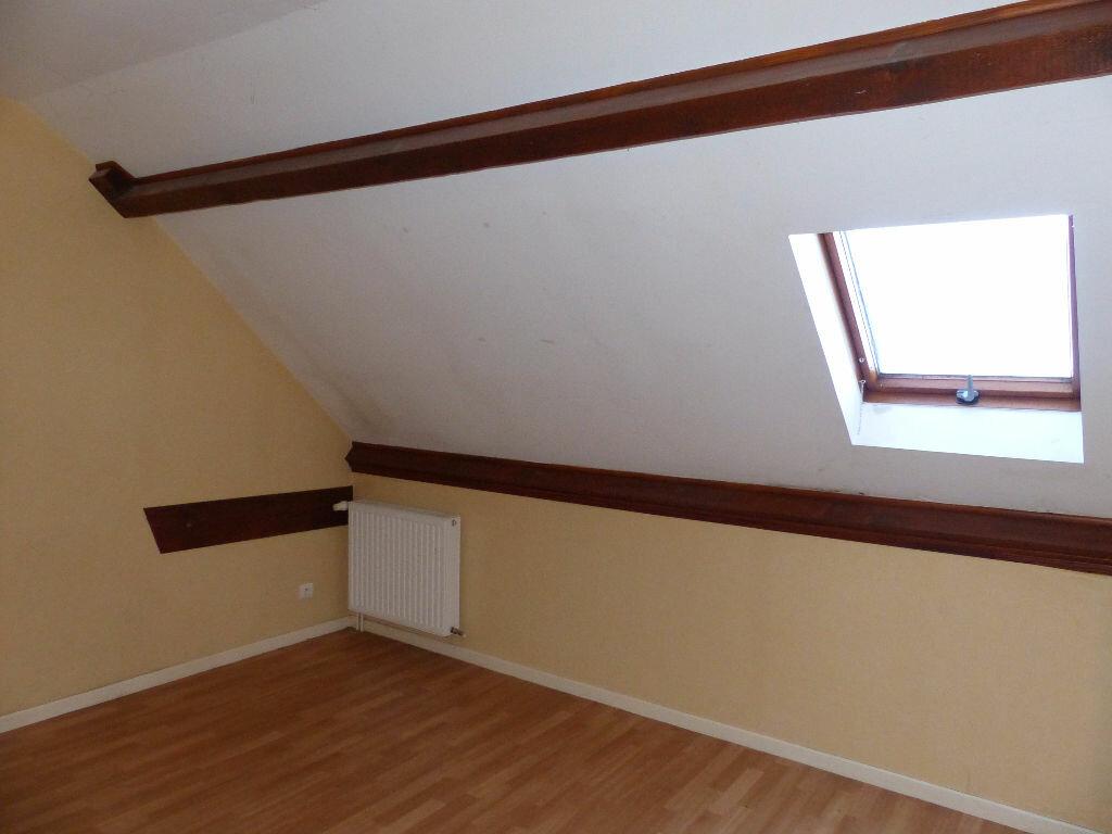 Appartement à louer 3 74m2 à Saint-Père vignette-8