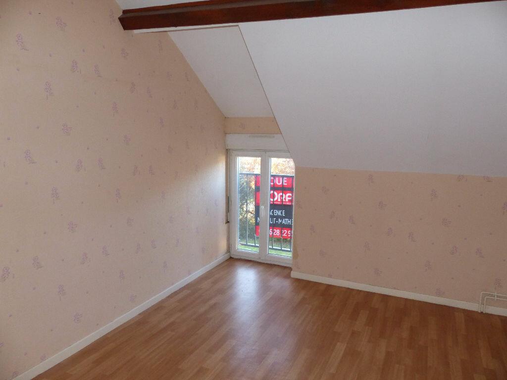 Appartement à louer 3 74m2 à Saint-Père vignette-9