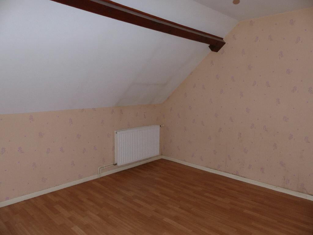 Appartement à louer 3 74m2 à Saint-Père vignette-10